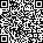 Better Business Bureau QR Code